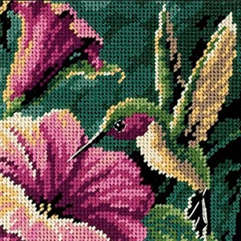 Needlepoint patterns - Needlepoint